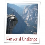 personal challenge_new