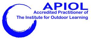 APIOL logo